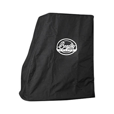 Bradley Weather Resistant Smoker Cover