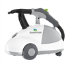 SteamFast SF-275 Canister Steam Cleaner