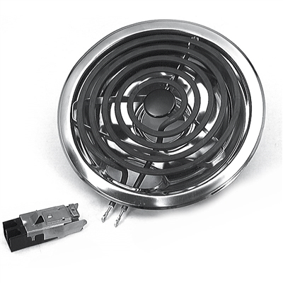 Heating Element for 50 lb. Smoker