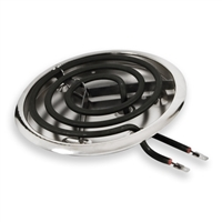 Heating Element for 20/30 lb. Smokers