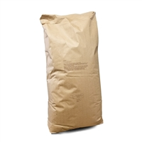 Hickory Natural Sawdust /(2.0 Lb/) NEPCO