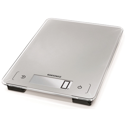 Waterproof Digital Kitchen Scale