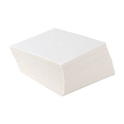 Patty Paper, 1,000 Sheets