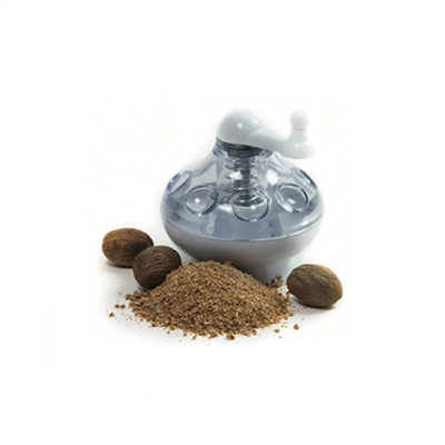 Spice Mill Grinder