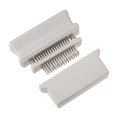 Jaccard Super Tendermatic Meat Tenderizer