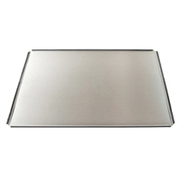 Drying Tray for D-5/D-10