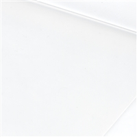 Silicone Drying Sheet for D-12/D-14/D-20