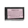 Black Cheese Wax, 1 lb.