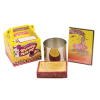 Cheese Making Kit 1