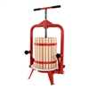 TSM Harvest Deluxe Fruit & Wine Press, 18L