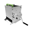 Stainless-Steel Manual Apple Crusher