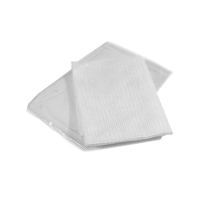 Filter Bag for 18L Fruit & Wine Press