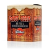 Mr. Rootbeer Refill Pack
