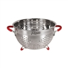 5.5 Qt. Stainless Steel Colander