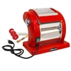Roma Deluxe Electric Pasta Machine