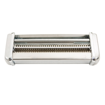 Spaghetti Attachment for Pasta Machine