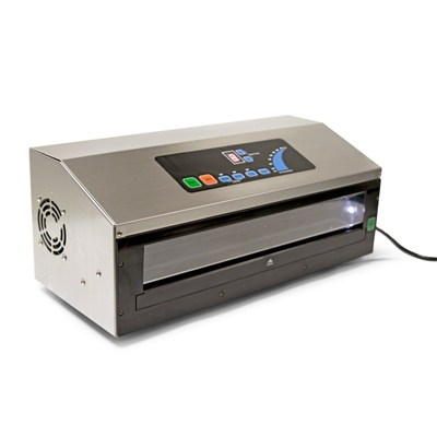 "15"" Commercial Vacuum Sealer"