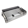 The Sausage Maker Light Commercial Vacuum Sealer