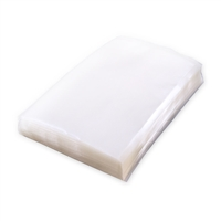 "Vacuum Bags 11"" x 16"", Box of 100"