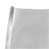 Vacuum Bags Variety Pack, Box of 50