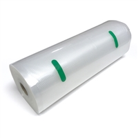 "Vacuum Bag Rolls 8"" x 50', 1-ROLL"