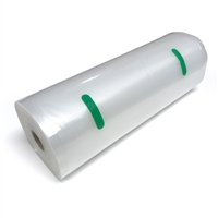 "Vacuum Bag Rolls 11"" x 50', 1-ROLL"