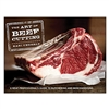 The Art of Beef Cutting : A Meat Professional's Guide to Butchering and Merchandising