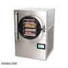 HarvestRight Freeze Dryer, Stainless Steel, Standard