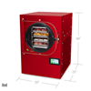 HarvestRight Freeze Dryer, STANDARD