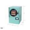 HarvestRight Freeze Dryer, SMALL