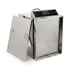 D-20 Digital Touch Screen Food Dehydrator