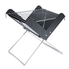 V-Grill Portable Charcoal Grill
