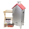 Sausage Maker Smoker Kit