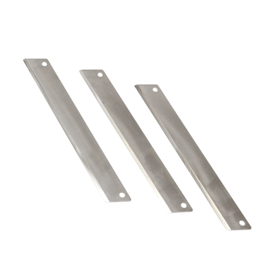 Replacement Blades for Deluxe Stainless Steel Cabbage Shredder