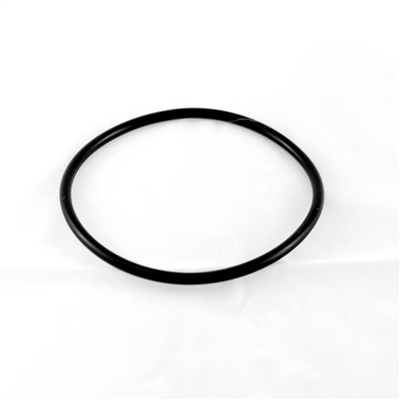 O-Ring for 5 lb. Deluxe Sausage Stuffer
