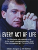 Every Act of Life - Signed Copy!