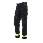 CX Urban Interface Vent Pants