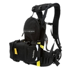 Wildland Fire Pack - Coaxsher FS-1 Mojave Wildland Fire Pack