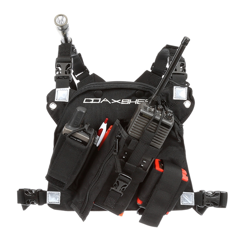 RP202 2?1485284802 chest harness coaxsher rcp 1 pro radio chest harness radio harness at aneh.co