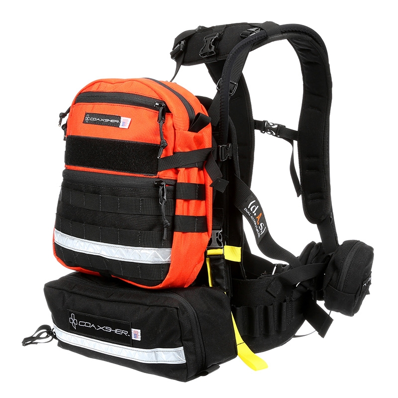 search and rescue pack coaxsher sr 1 recon search and rescue pack