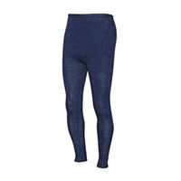 ThermaDry Thermastat Pants (no fly) by Weft