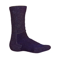 ThermaDry Sock - Trekka Merino Possum by Weft