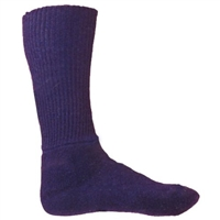 ThermaDry Boot Sock by Weft