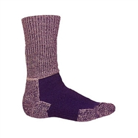 ThermaDry Trekka Sock Merino by Weft