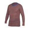 ThermaDry PP Crew Neck Long Sleeve (Kids) by Weft