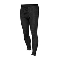 ThermaDry PP Pants with Fly (Adults)