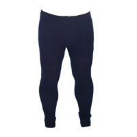 Thermerino Pants No Fly