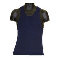 Thermerino Athletic Singlet