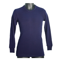 Thermerino Crew Neck Long Sleeve (kids)