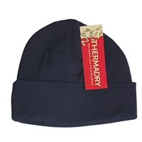 ThermaDry Polypropylene Beanie by Weft